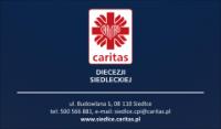 Ośrodki Pomocy Pokrzywdzonym Przestępstwem działające w ramach Caritasu na terenie Mazowsza