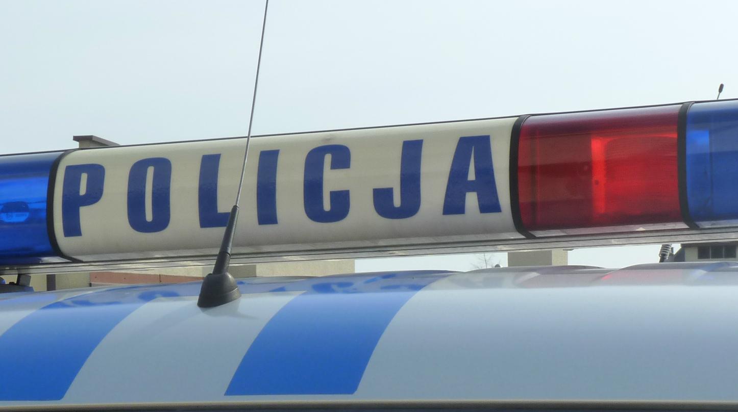 Ciepły montaż okien - czy warto ? - FORUM EKSPERCKIE: MARBET BAUSYSTEM - ksadamboniecki.pl