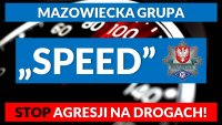 Co słychać w zespole SPEED